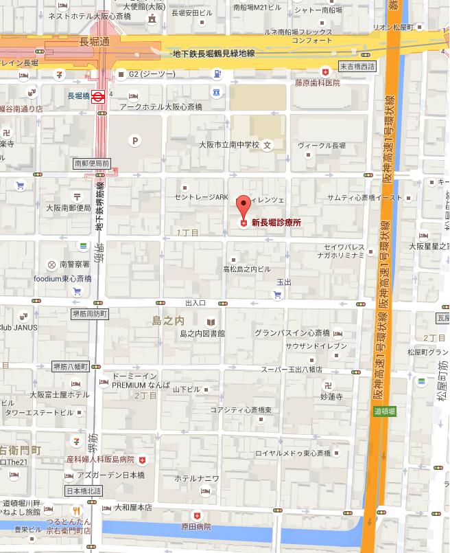 shinnagahori_map.png